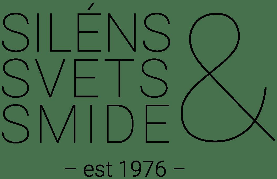 https://comdeva.se/wp-content/uploads/2021/04/Silens_logotype_refurbed-1-e1613254488231.png
