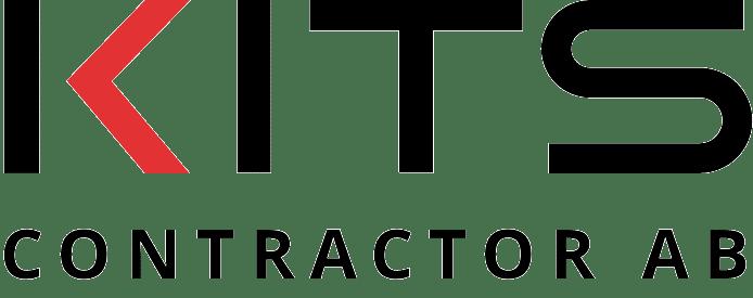 https://comdeva.se/wp-content/uploads/2021/04/logo-kits.png