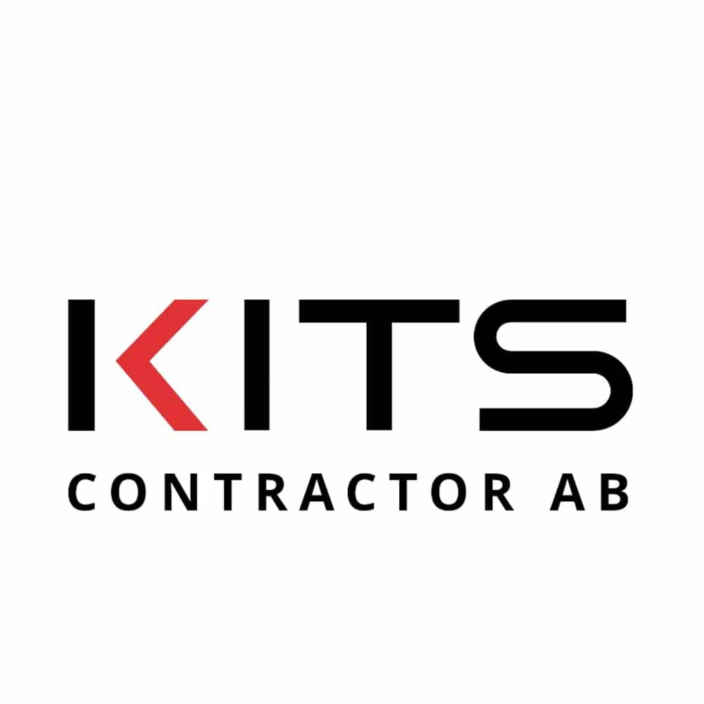 Kits_Contractor