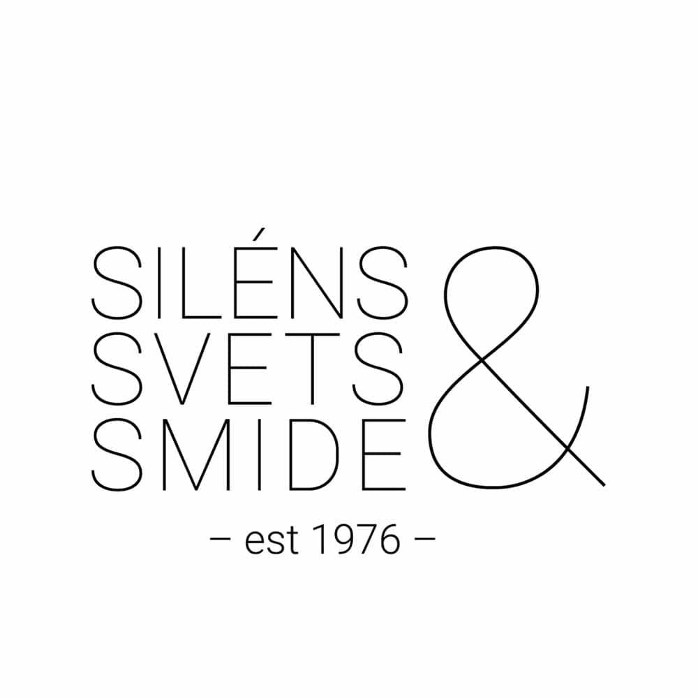 SilensSvets&Smidejpg