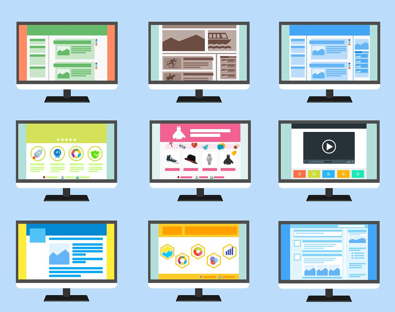Content marketiing
