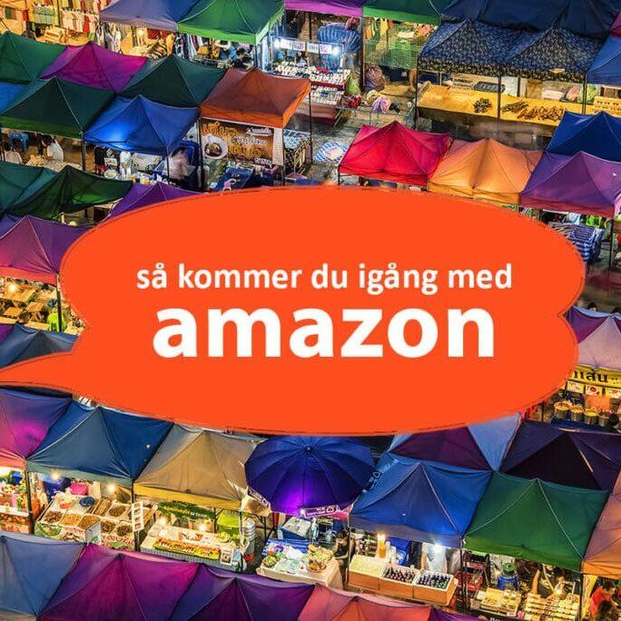kom-igang-med-amazon-marknadsplats